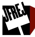 JFREJ Logo