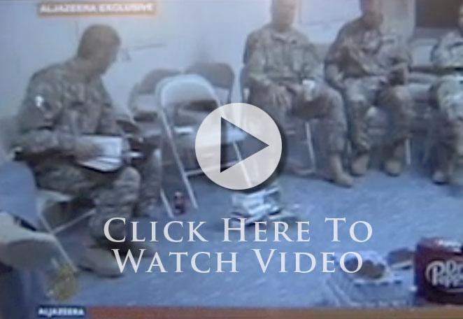 Bagram Video