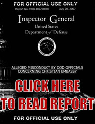 Click here to read report