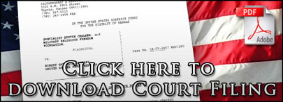Click to download court filing