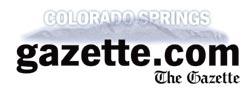 Gazzette Logo
