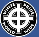 WPWW Logo