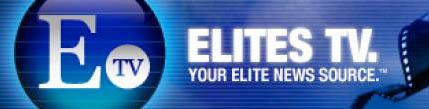 Elites TV Logo