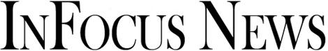 InFocus News Logo