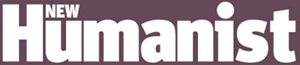 New Humanist logo