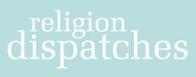 Religion Dispatches logo