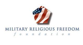 MRFF Logo