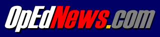 OpEdNews Logo
