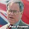 Paul Fromm