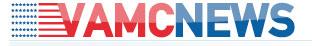 VAMC Logo