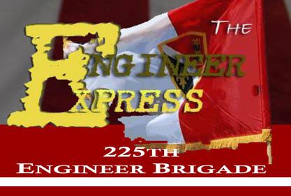 Engineer Express