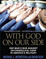 With God On Our Side Movie Cover
