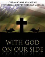 With God On Our Side Film Poster