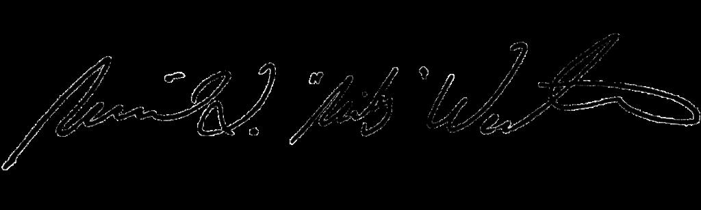 Description: mikey_signature