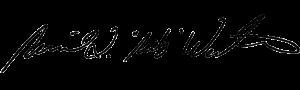 mikey_signature
