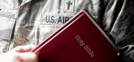 A petition drive has been launched to protect the religious liberties of military service members...