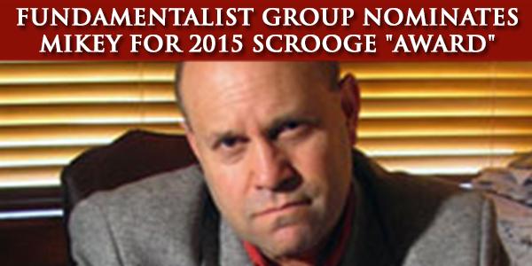 scrooge-awards2015fun