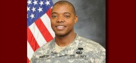 The MRFF filed a complaint on behalf of 18 of those clients against Col. Thomas Hundley, whose Jan. 4...