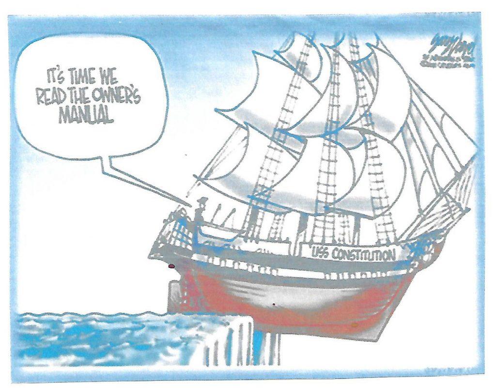 uss-constitution-cartoon