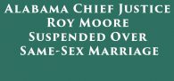 The Military Religious Freedom Foundation (MRFF) resolutely commends the Alabama Court of the Judiciary's unanimous...