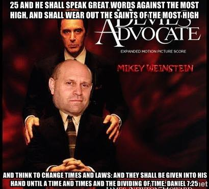 mikey_devils_advocate