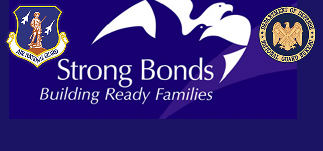 "The swift and strong action from MRFF directly resulted in the Air National Guard officially rescinding their egregious and discriminatory ""Strong Bonds"" program guidance..."