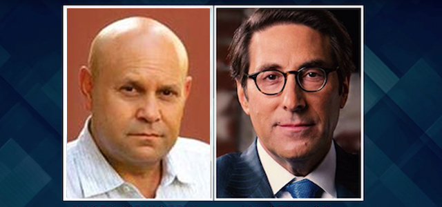 MRFF Proudly Defends All Servicemembers, Regardless Of Their Non-Faith Or Faith. Sekulow has publicly sought to defame MRFF on his own ACLJ blog and social media profiles. ..