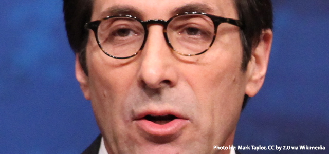 Jay Sekulow's American Center For Law and Justice (ACLJ) Removes Defamatory Language About MRFF From Remaining Anti-Religious Freedom Petition