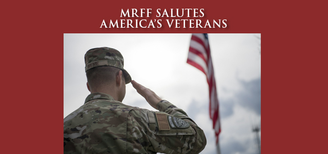 """""""American Veterans Day is a national holiday celebrated annually on November 11th because the World War I armistice was declared at the 11th hour on the 11th day of the 11th month in 1918 …"""" Click to read"""
