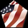 Military Religious Freedom Foundation Logo