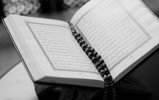 Open Qur'an